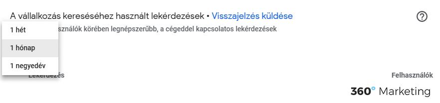 google-cegem-ujdonsagok-4